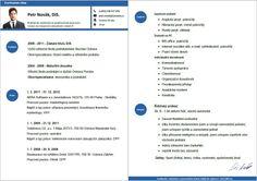 Pro-CV 2. vzor muž Více informací zde http://www.pro-cv.cz/produkt/pro-cv-2-vzor-muz/