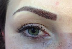 Expert Eyebrow Tattoo and Microblading in London Mircoblading Eyebrows, Permanent Eyebrows, Natural Eyebrows, Threading Eyebrows, Permanent Makeup, Eye Brows, Semi Permanent, Shape Eyebrows, Eyebrow Shapes