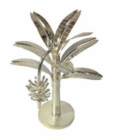 108 Best Silver Images Silver Pooja Items Antique Silver Puja Room