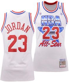 eaaa1aa8d2c 59 Best Jordan all day images | Jordans sneakers, Loafers & slip ons ...