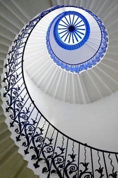 """""""With every step forward we climb life's staircase?"""" - Chris Mott - Find Your Sprinkles - www.mottivation.com"""