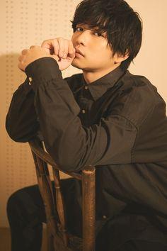 Ryo Yoshizawa, Pose Reference Photo, Sad Art, One Ok Rock, Japanese Boy, Chiba, Entertainment, Girl Names, Cool