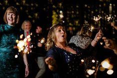 Rocking Lillibrooke Manor Wedding by Kazooieloki Lincolnshire Wedding Photographer Dark Night, Sparklers, Engagement Shoots, Big Day, The Past, Wedding Inspiration, Wedding Photography, Rock, Beautiful