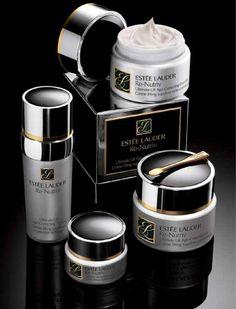 #ClippedOnIssuu from Estee lauder cosmetics catalogue Greece