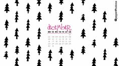 A collection of the most beautiful free desktop wallpaper // December 2013