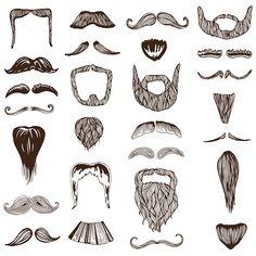 barbe-beaute-au-naturel