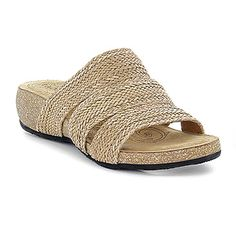 Taos Prudence found at #OnlineShoes