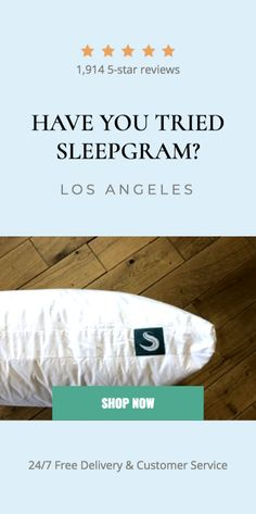 The most inexpensive luxury pillow on the market. Guaranteed to be the best pillow you ever sleep on, or your money back! Re-discover your beauty sleep with Sleepgram. Health And Beauty, Health And Wellness, Health Care, Health Fitness, Cosmopolitan Drink, Computer Basics, Things I Want, Good Things, Sleep Help