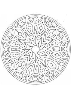 mandala-4486.jpg (620×856)