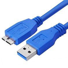 รีวิว สินค้า 1m USB 3.0 Male To Micro USB Cable USB 3.0 Data Cable For Samsung Galaxy Note 3 Note 5 ☀ รีวิวพันทิป 1m USB 3.0 Male To Micro USB Cable USB 3.0 Data Cable For Samsung Galaxy Note 3 Note 5 ส่วนลด | catalog1m USB 3.0 Male To Micro USB Cable USB 3.0 Data Cable For Samsung Galaxy Note 3 Note 5  ข้อมูล : http://product.animechat.us/lFLU6    คุณกำลังต้องการ 1m USB 3.0 Male To Micro USB Cable USB 3.0 Data Cable For Samsung Galaxy Note 3 Note 5 เพื่อช่วยแก้ไขปัญหา อยูใช่หรือไม่…