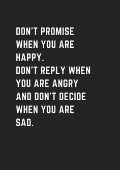 Best Black and White Inspirational Quotes – Love Quotes Good Life Quotes, Wisdom Quotes, Great Quotes, Quotes To Live By, Remember Me Quotes, Reminder Quotes, Top Quotes, Positive Quotes, Motivational Quotes