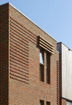 Hollymount School - Haverstock