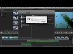 Exporting Still Images from Final Cut Pro X by Mark Spencer - ProVideo Coalition