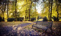 Maxwell Park, Pollokshields, Glasgow, SCOTLAND
