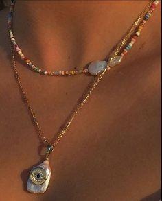 Nail Jewelry, Cute Jewelry, Jewelry Box, Jewelry Accessories, Jewlery, Hippie Jewelry, Piercings, Accesorios Casual, Bling