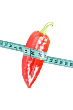 5 Foods to Help Jumpstart Your Metabolism. By Kusha Karvandi  Read the blog article here: --> http://exerscribe.com/blog/?p=1204