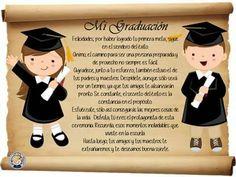 Graduation Invitation Cards, Graduation Invitations College, Graduation Cards, College Graduation, Graduation Celebration, Diy For Girls, Mardi Gras, Ideas Para, Preschool