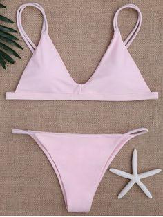 d6e336b2456e5 13 Best bathing suits images | Bathing Suits, Swimwear, Baby bathing ...