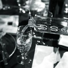 We all know Voss is my weakness. Luxury is in each detail. - Hubert de Givenchy.