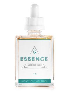 Dieses E-Liquid ist für alle Menthol Liebhaber. Menthol Infusion vereint angenehm weiches Tabak Aroma mit dem minzig frischen Geschmack des Menthol und rundet diesen mit einem Tropfen Honig ab. Man muss es probieren um es zu glauben.