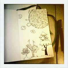 ecosystem Inspired Notebook, Tumblr, Hacks, Inspired, Inspiration, Biblical Inspiration, The Notebook, Tumbler, Inspirational