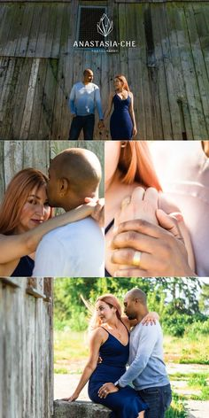 Joelle found a beautiful barn in Surrey where we took photos of their couple. See the result on the link! Barn Engagement Photos, Engagement Photo Inspiration, Engagement Shoots, Wedding Photos, Wedding Inspiration, Vancouver Photography, Couple Photography, Engagement Photography, Summer Photos