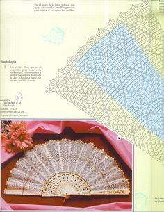 images attach c 6 90 801 Filet Crochet, Diy Crochet And Knitting, Crochet Diagram, Crochet Art, Crochet Home, Thread Crochet, Crochet Motif, Crochet Doilies, Crochet Stitches
