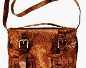 "15.6"" Four color Laptop Leather Bag/Student Laptop Bag/Messenger bag/School Bag/tote bag/Women Leather Bag/Men Leather Bag/Shoulder bag"