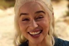 """49 Facts About """"Game Of Thrones"""" That Will Blow Your Mind....Follow my Game of Thrones board to get invite!"""