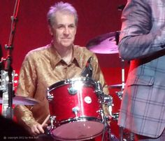 Pete Thomas (born: August Sheffield, United Kingdom) is an English drummer and musician. He is best known as the drummer of Elvis Costello & The Attractions. Elvis Costello, Sheffield United, August 9, Drummers, United Kingdom, The Unit, English, England, English Language