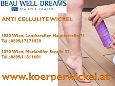 Bodywrapping wien, Body Wrapping, Body Wrap, Wrapping, Bodywrapvienna, Wickel gegen Cellulite Wellness, Health, Wrapping, Liposuction, Varicose Veins, Permanent Hair Removal, Ultrasound, Thigh, Salud
