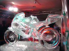ice sculpture 13