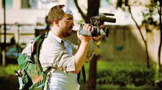 Lavoro Bari  Roberto Di Matteo stava conducendo un'inchiesta sulle carceri. Insieme a lui un venezuelano e uno svizzero. La conferma della Farnesina  #LavoroBari #offertelavoro #bari #Puglia Venezuela arrestati 3 giornalisti: c'è anche un italiano