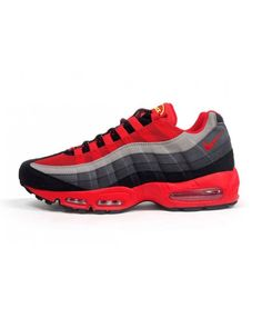reputable site ae105 0d10c junior - Buy discount Nike air Max 97 shoes online UK, new design concept,  give you maximum comfort and provide optimal stability.