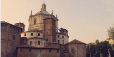 cosa vedere a milano, luoghi da visitare a milano, milano romana, navigli a milano, luoghi nascosti milano, guida turistica milano, storytelling, blog di viaggi, travel blogger