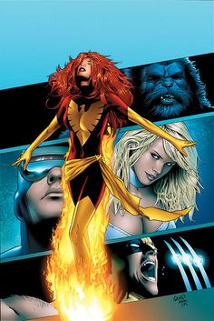 Google Image Result for http://images.wikia.com/marveldatabase/images/f/fa/X-Men_Phoenix_Endsong_Vol_1_2_Textless.jpg