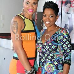 Upscale Magazine annual celebrity lounge hosted by Malinda Williams by Joi Pearson Photography for Rolling Out