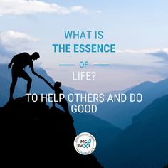 One of the oldest sayings about volunteering comes from Aristotle himself. And he was not wrong. Volunteer Work, Volunteer Abroad, Old Quotes, Work Travel, Stay The Night, Find A Job, Learning Spanish, Taxi, Helping Others