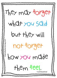 Quotes About Children on Pinterest | Moving On Quotes, Quotes ...