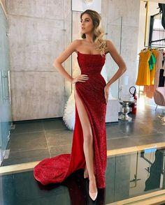Cute Prom Dresses, Glam Dresses, Pretty Dresses, Red Ball Dresses, Short Red Prom Dresses, Red Formal Dresses, Long Dresses, Wedding Dresses, Bridesmaid Dresses