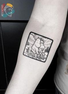 19 schlichte tattoos mit nur einem strich die den schmerz definitiv wert sind tatoos. Black Bedroom Furniture Sets. Home Design Ideas