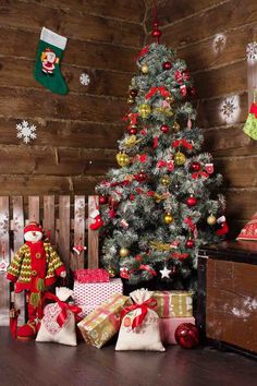 Yk-0015 Party/christmas Ribbon Decoration Home Party Holiday Xmas Tree Ornaments Excellent In Quality