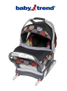 1000 images about baby trend products reviews on pinterest infant car seats car seats and. Black Bedroom Furniture Sets. Home Design Ideas
