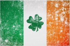 HAPPY NIALL HORAN DAY!!!!!<<< Normal people: Happy St. Patrick's Day   Directioners: HAPPY NIALL HORAN DAY!!!!
