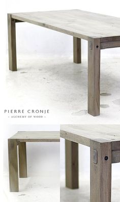 pierre cronje m&t exposed details timber