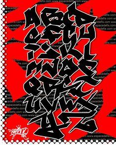 Google Image Result for http://3.bp.blogspot.com/_36SFFFDlygA/TEqQXd2lnJI/AAAAAAAAGtk/iIwqgclA1M4/s1600/graffiti-alphabet-letters-5.jpg