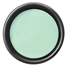 Coastal Paint: Cool Mint by Benjamin Moore - The Best Coastal Interior Paint…
