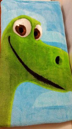 The Good Dinosaur Fleece Blanket, Good Dinosaur Blanket Throw, Arlo and Spot Fleece Blanket, Disney Pixar The Good Dinosaur Throw by StephFleeceDesigns on Etsy