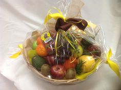 $75.00Au* - Fresh Fruit delight with Savoury Snacks.  *Delivery is Not Included in Prices shown. Congratulations Promotion, Savory Snacks, Hampers, Fresh Fruit, Happy Easter, Gift Baskets, Fathers Day, Serving Bowls, New Baby Products