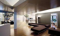 Interiores | Áreas | Athié Wohnrath Associados